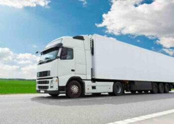 http://www.villarmc.es/wp-content/uploads/2018/09/transporte-300-350x250.jpg