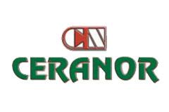 Ceranor